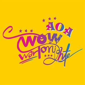 WWT配信ジャケット-iloveimg -converted
