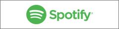 Spotify _b
