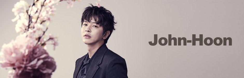 John-Hoon