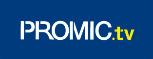 http://promic.tv/