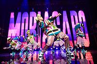 MORIAGARO-TOUR-1
