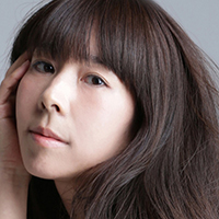 Akiko _A