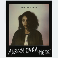 Alessia Cara Here The Remixes