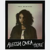 Alessia Cara Here The Remixes