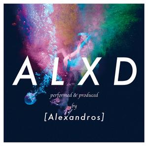 ALXD_hyou 1-Fix _300
