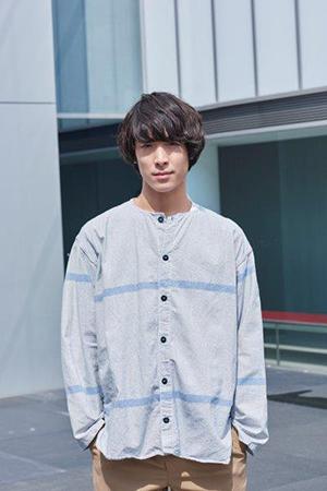 Inoue (1)