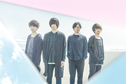 170316_androp _prism _1111fin A2web (1)