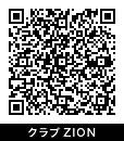 110608_aoyama 02