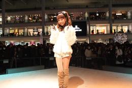 Aoyama 091221_01