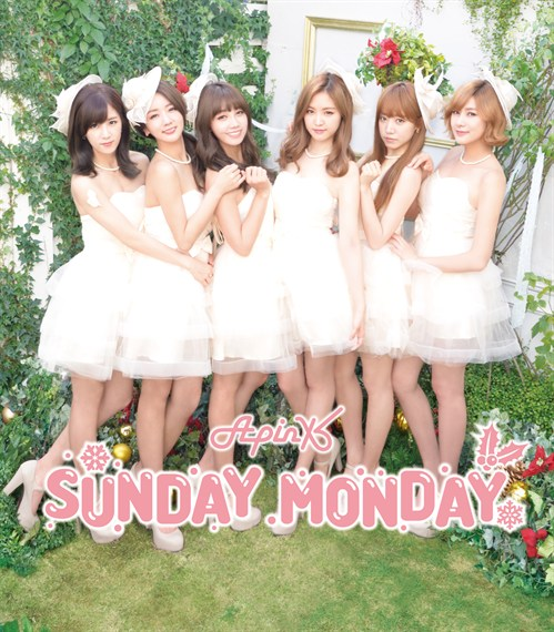SUNDAYMONDAY_Type C_img _L