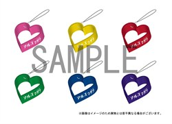 【mu -mo 】silicon _strap _sample
