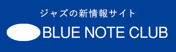 BLUE NOTE CLUB