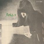 MAKI II