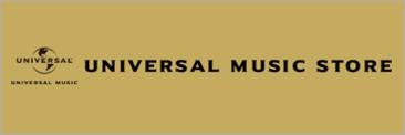 Store _universal
