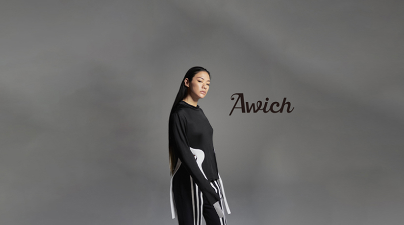 Awich
