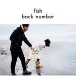 Back Number Fish00