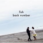 Back Number Fish02