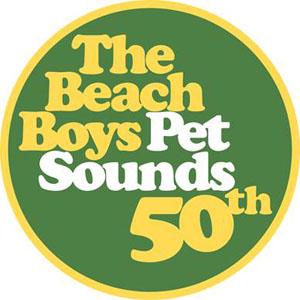 Pet50th