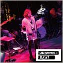 『MTV Unplugged』