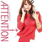 A-TTENTION_JK