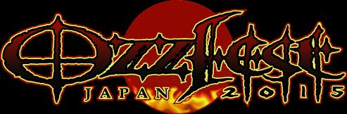 Ozzfest 2015
