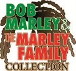 Bob -logo