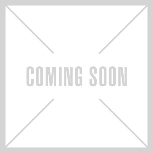 ボーン・トゥ・ビー・ブルー![CD] - ボビー・ティモンズ - UNIVERSAL ...