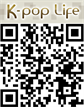 QR_kpoplife _Boys _Republic