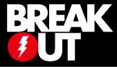 Breakout _HP_