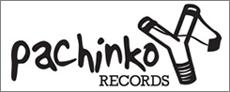 http://www.pachinkorecords.com/