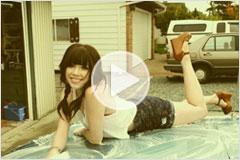 Ph _movie 02