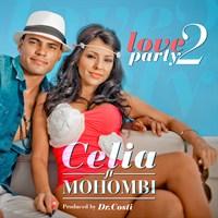 Celia -love 2party 2013_resize