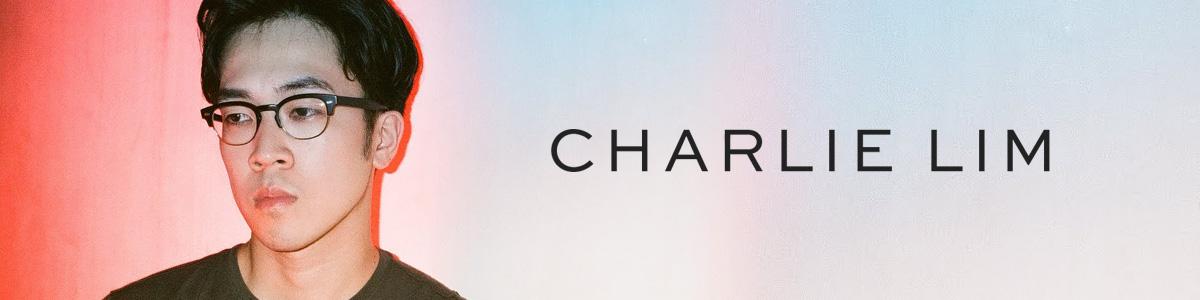 チャーリー・リム