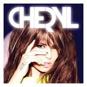 Cheryl _Call My Name