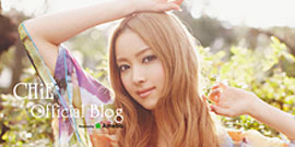 CHiE Official Blog