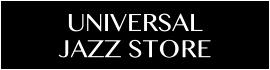 universal music jazzstore