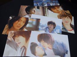 100521_choushinsei 01
