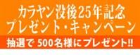 Bana230 Campaign