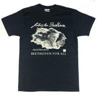 Beethoven _Tshirt