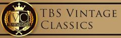 TBS Vintage Classics