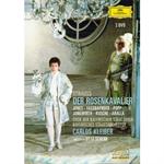 カルロス・クライバー - R.シュトラウス:楽劇《ばらの騎士》