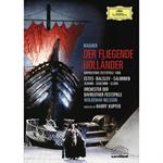 ウォルデマール・ネルソン - ワーグナー:歌劇《さまよえるオランダ人》