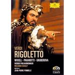 リッカルド・シャイー - ヴェルディ:歌劇《リゴレット》