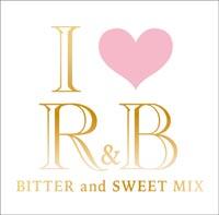 I LOVE RB Mixs