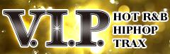 V.I.P. シリーズ