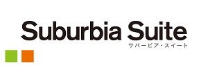 Suburbia Suite