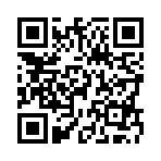 Qr _complex 20110701