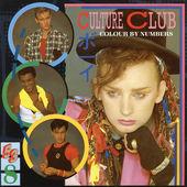 Cultureclub01
