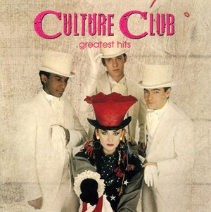 Uicy76336 Culture Club