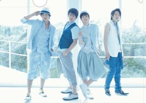 News 0331_shinsei
